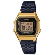 Relógio Casio LA680WEGB-1A