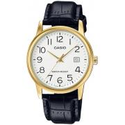 Relógio Casio MTP-V002GL-7B2UDF