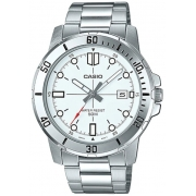 Relógio Casio MTP-VD01D-7EVUDF