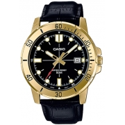 Relógio Casio MTP-VD01GL-1EVUDF