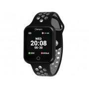 Relógio Champion Smart CH50006D