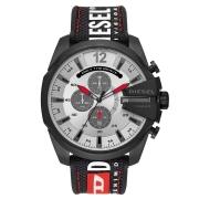 Relógio Diesel DZ4512
