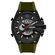 Relógio Diesel DZ4549