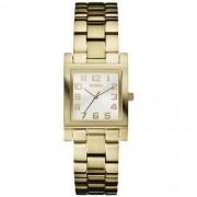 Relógio Guess 92492LPGLDA2