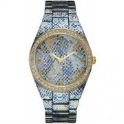 Relógio Guess 92561LPGSEA1