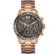 Relógio Guess 92581LPGSRA2
