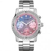 Relógio Guess 92595L0GSNA1