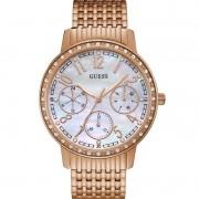 Relógio Guess 92693LPGDRA2