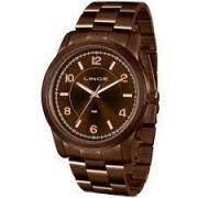 Relógio Lince LRBJ066LN2NX
