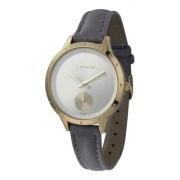Relógio Lince LRC4529LS1GX