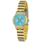 Relógio Lince LRG4434LA2KX