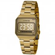Relógio Lince  MDG4644LCXKX