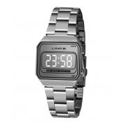 Relógio Lince MDM465LPXSX
