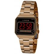 Relógio Lince MDR4645LPXRX