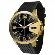 Relógio Lince MRP44035P2PX