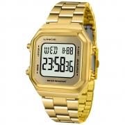 Relógio Lince SDG616LBXKX