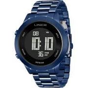 Relógio Lince SDPH082LPXDX