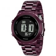 Relógio Lince SDPH083L