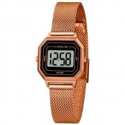 Relógio Lince SDPH131LBXRX