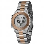 Relógio Lince SDT4639LSXSR