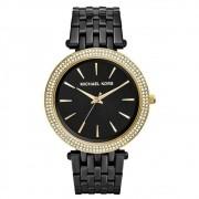 Relógio Michael Kors MK3322/1PN
