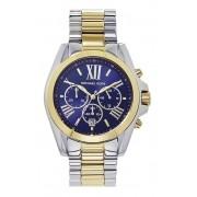 Relógio Michael Kors MK5976/5AN