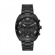 Relógio Michael Kors MK8615/1PN