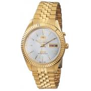 Relógio Orient 469EC7 B1KX