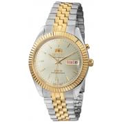 Relógio Orient 469ED1 C1KS