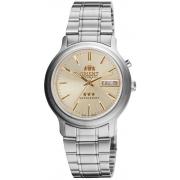 Relógio Orient 469WA1A C1SX