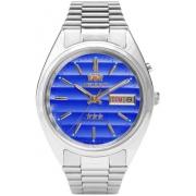 Relógio Orient 469WA3 A1SX