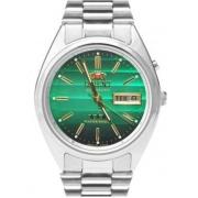 Relógio Orient 469WA3 E1SX