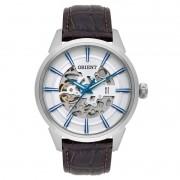 Relógio Orient Automático NH7SC001 S1MX