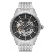 Relógio Orient Automático NH7SS001 G1SX