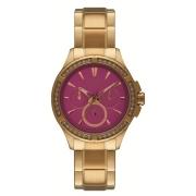 Relógio Orient FGSSM043R1KX