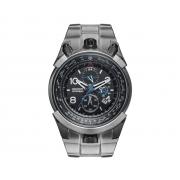 Relógio Orient FlyTech MBTTC008 P2GX
