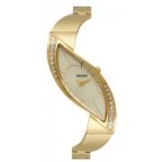 Relógio Orient LGSS0051C1KX
