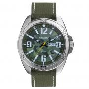 Relógio Orient MBSC2009E2EX