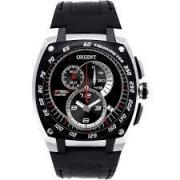 Relógio Orient MBSCC021P1PX