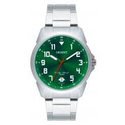 Relógio Orient MBSS1154A E2SX