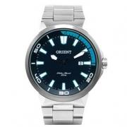 Relógio Orient MBSS1155A-P2SX