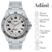 Relógio Orient MBSS1155A S2SX