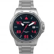 Relógio Orient MBSS1195A P2SX