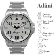 Relógio Orient MBSS1195A S2SX