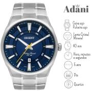 Relógio Orient MBSS1369 D1SX