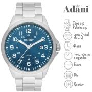 Relógio Orient MBSS1380 D2SX