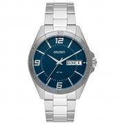 Relógio Orient MBSS2026 D2SX