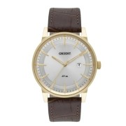 Relógio Orient MGSC1007 S1NX