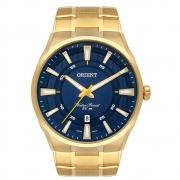 Relógio Orient MGSS1191 D1KX