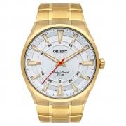 Relógio Orient MGSS1191 S1KX
